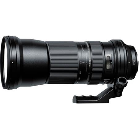 Tamron150-600mm