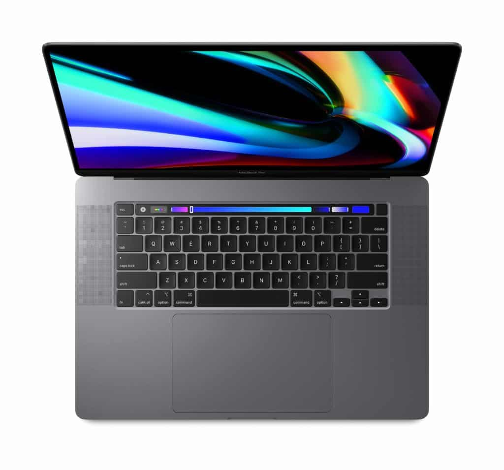 MacBook_Pro_16-in_Touch_Bar_Pure_Top_Open_Space_Gray_from CCCP