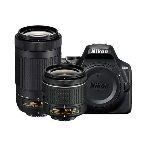 Nikon Camera 1588 Camera Corner Green Bay