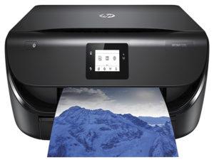 HP 2005360_SPR_ecommfullsize printer