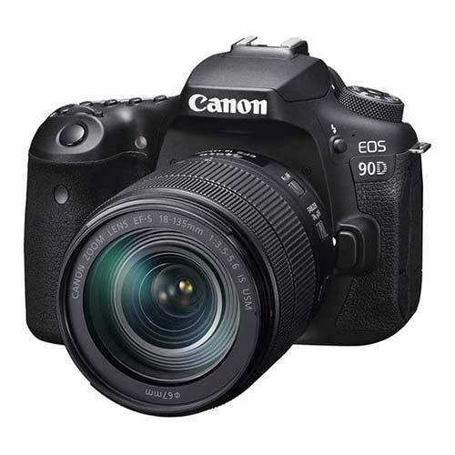 Canon Camera 3616C016 Camera Corner Green Bay