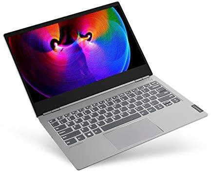 HP 417F4heW9zL._AC laptop