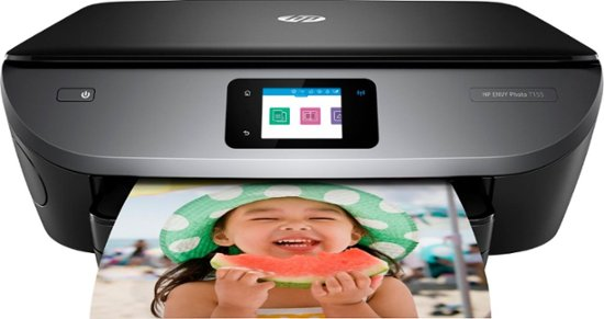 HP 5962000_sd printer