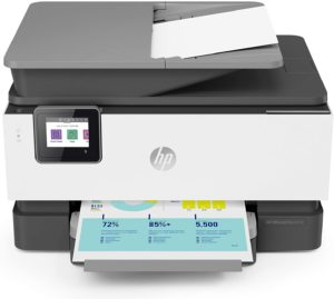 HP 716bO4xX6iL._AC_SL1500 printer