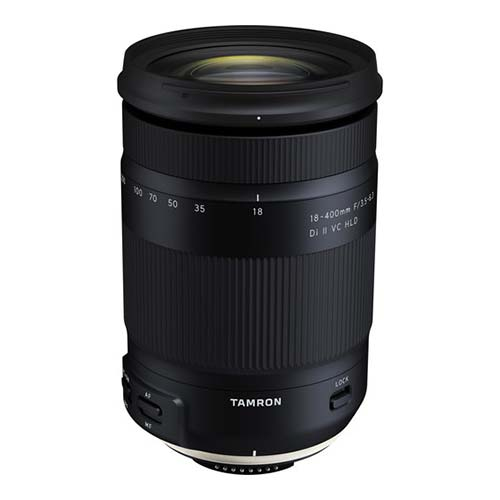 Tamron Lens AFB028-700 Camera Corner Green Bay