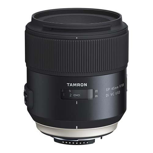 Tamron Lens AFF013-700 Camera Corner Green Bay