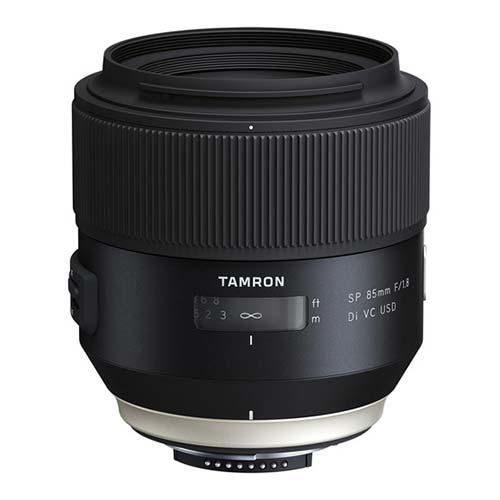 Tamron Lens AFF016-700 Camera Corner Green Bay