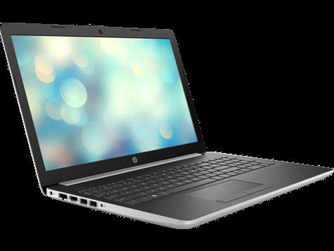 HP c06257823 laptop
