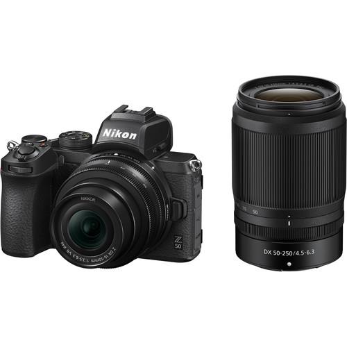 Nikon Camera 1632 Camera Corner Green Bay