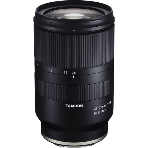 Tamron Lens AFA036S-700 Camera Corner Green Bay