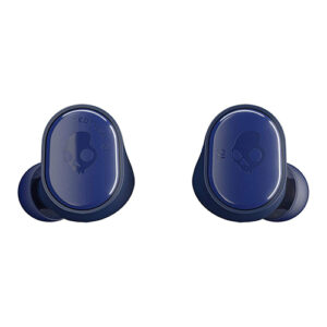Skullcandy Sesh – True Wireless Earbuds (Blue)