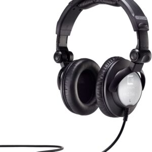 Ultrasone PROi Studio Headphones (580i)