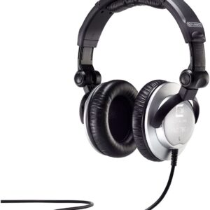 Ultrasone PROi Studio Headphones (780i)