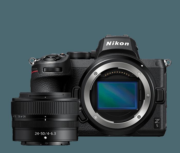 Nikon Camera 1642 Camera Corner Green Bay