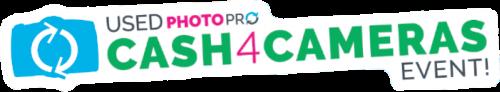 cash4cameras logo